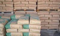 صادرات سیمان به عراق همچنان ممنوع است