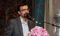 269 میلیون دلار فرش ایرانی صادر شد
