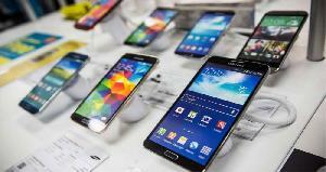 متقاضیان ثبت اطلاعات تلفن همراه مسافری