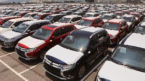 اولتیماتوم گمرک به واردکنندگان خودرو/ هنوز ۳۷۲۹ خودرو در گمرکات دپو هستند