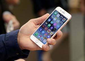 نحوه پرداخت حقوق و عوارض گمرکی تلفن همراه مسافرین